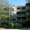 SOLD! WEST END – 2 Bedroom suite – $425,000