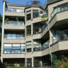 SOLD! WEST END – 2 Bedroom Suite – $489,000