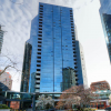 SOLD! DOWNTOWN – 2 Bedroom Suite – $589,000