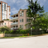SOLD! WEST END – 2 Bedroom Suite – $464,900