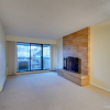 SOLD! WEST END – 1 Bedroom Suite – $339,900
