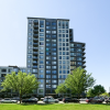 SOLD! COLLINGWOOD – 1 Bedroom Suite – $325,000