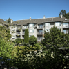 SOLD! NORTH VANCOUVER – 2 Bedroom + Den Suite – $469,900
