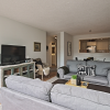 SOLD! 1455 ROBSON ST #304 – 1 Bedroom Suite – $396,900