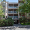 SOLD! WEST END – 2 Bedroom Suite – $596,000