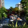 1315 CARDERO ST – 1 Bedroom Suite – $429,000