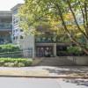 SOLD! 1510 Nelson Street #206 – 1 Bedroom Suite – $379,900