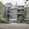 1500 Pendrell St. #402 – 1 Bedroom + Den Suite – $435,000