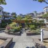 74 Richmond St. #207 – 2 Bedroom Suite – $275,000