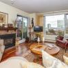 1838 Nelson St #602 – 2 Bedroom Suite – $698,000