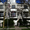 SOLD! 1137 Barclay Street #2 – 2 Bedroom Townhouse – $998,800