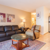 1718 Nelson St. #402 – 1 Bedroom Suite – $415,000