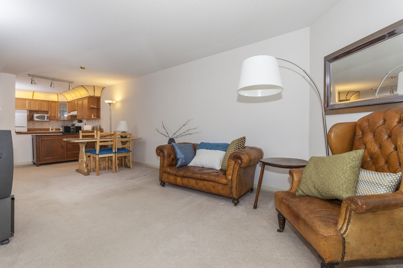 Sold 74 richmond st 207 2 bedroom suite 275 000 marie claude leonard personal real for 2 bedroom suites in richmond va